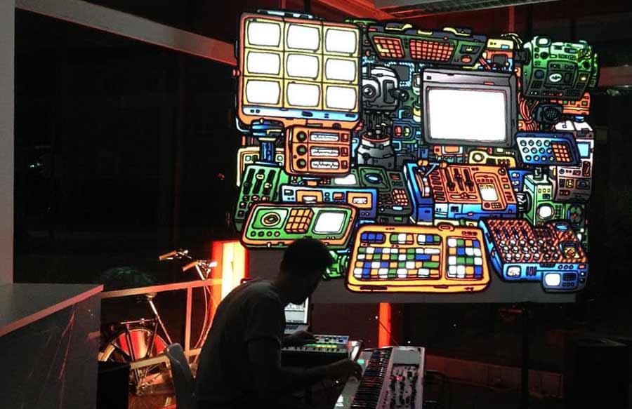 Controlroom_pong_li_s2