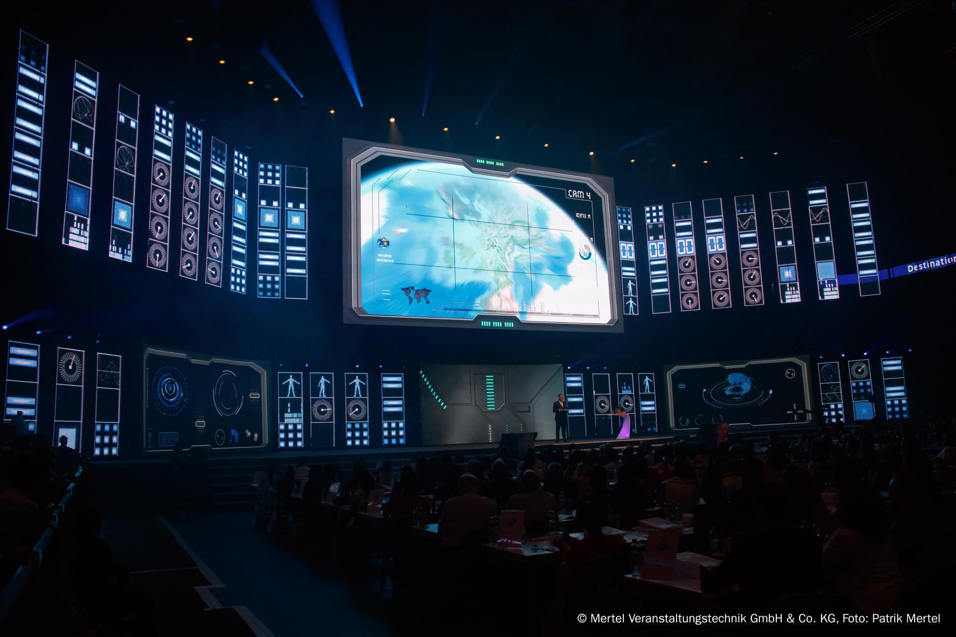 PM_Weltkongress2018_pong_li_1