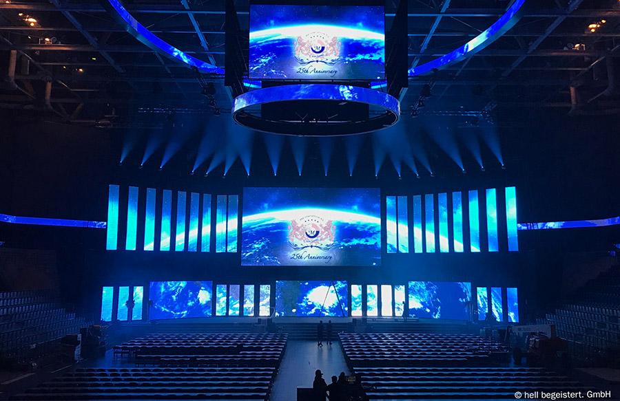 PM_Weltkongress2018_pong_li_s3