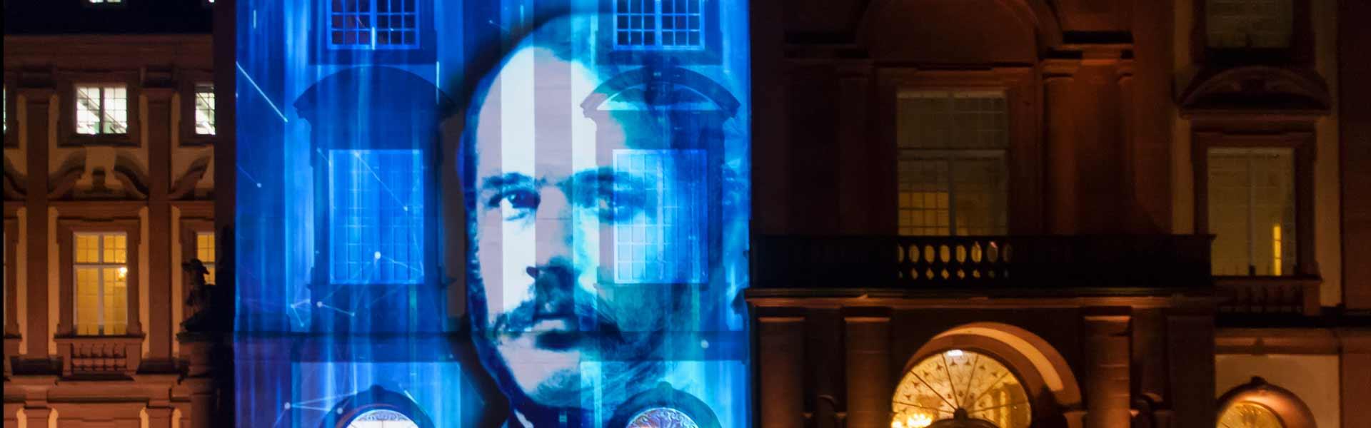 125 Jahre Siemens