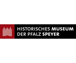HistorischesMuseumDerPfalzSpeyer_logo