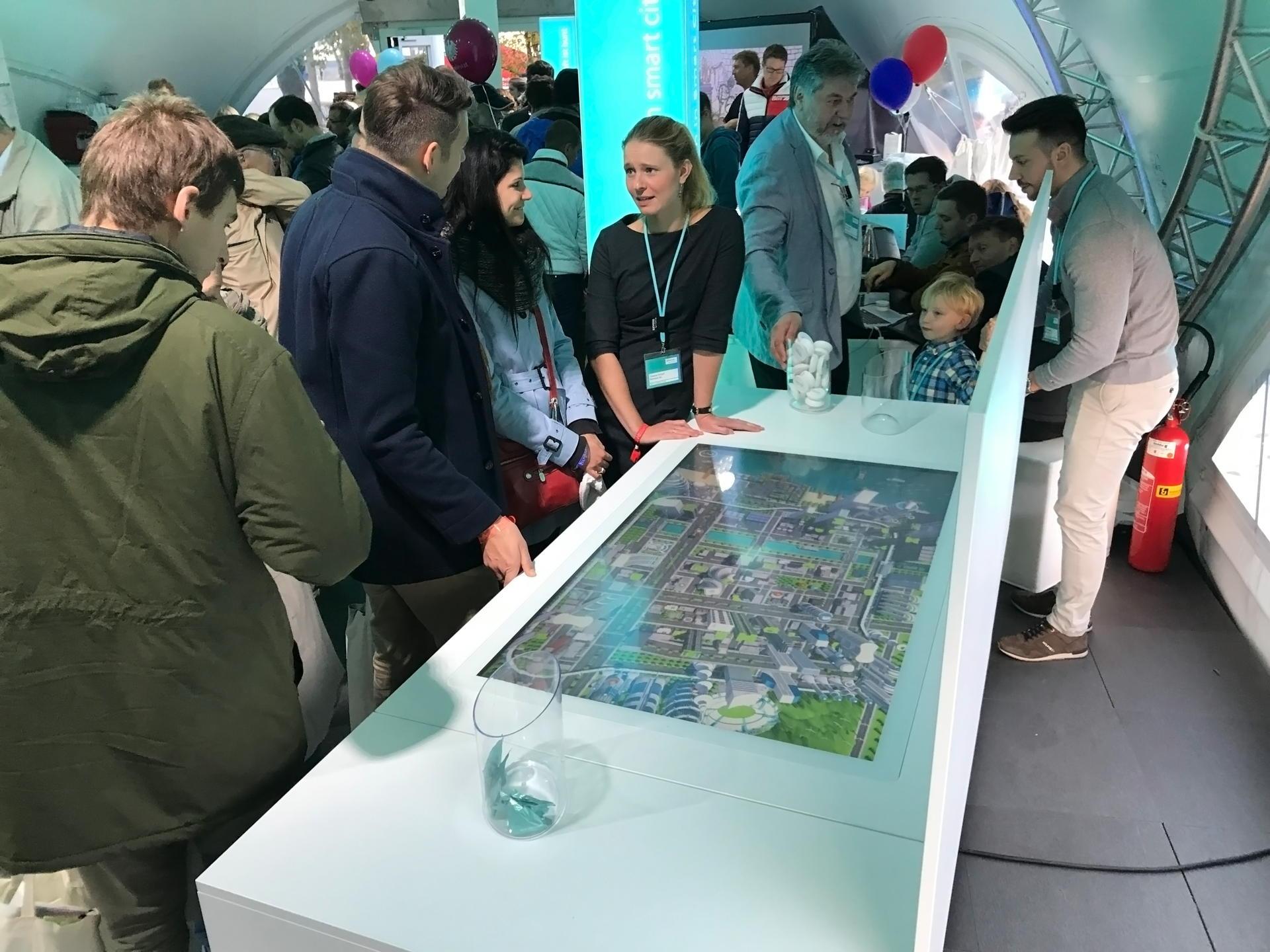 Stadt_der_Zukunft_pong_li_1