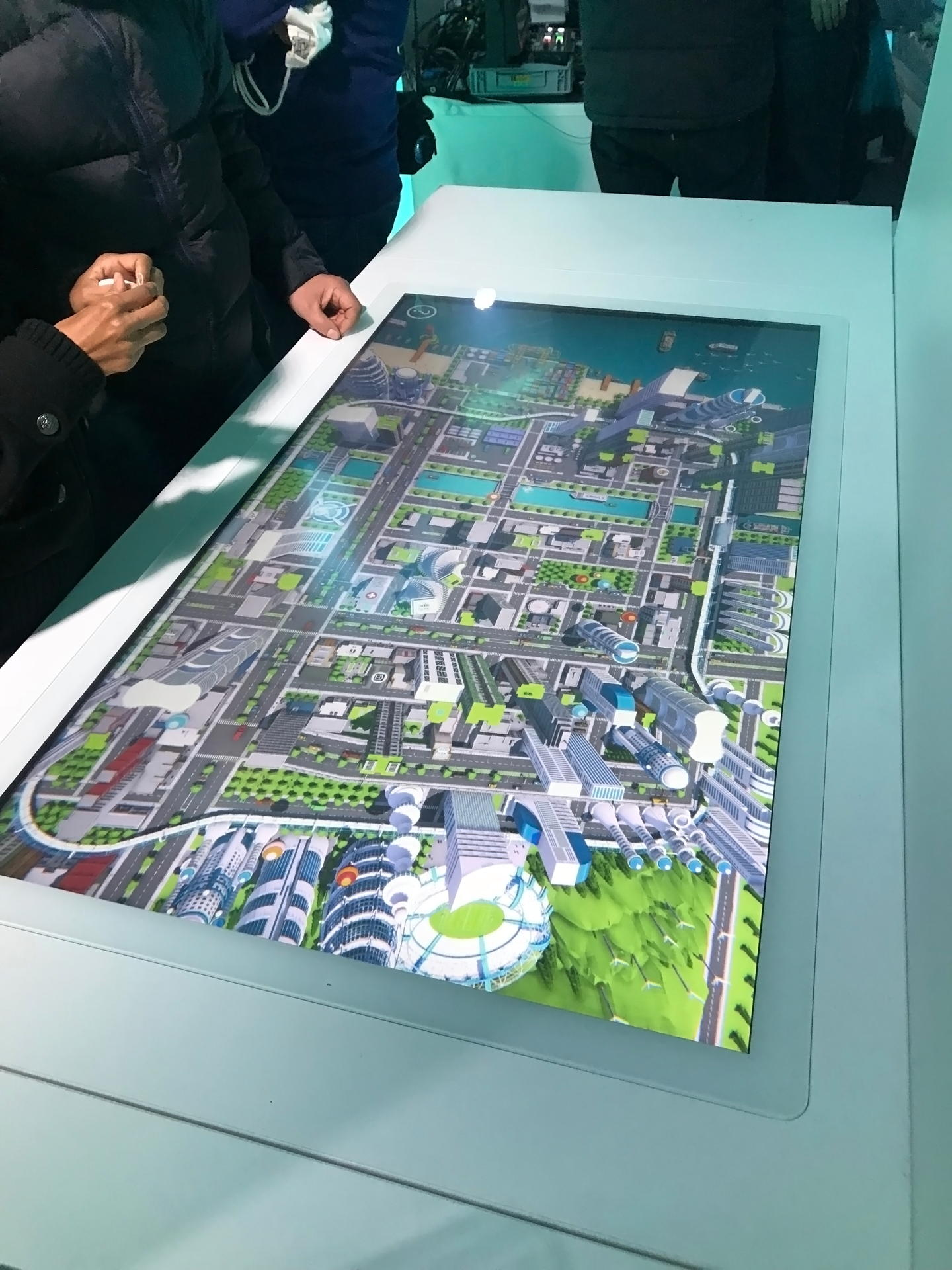 Stadt_der_Zukunft_pong_li_2