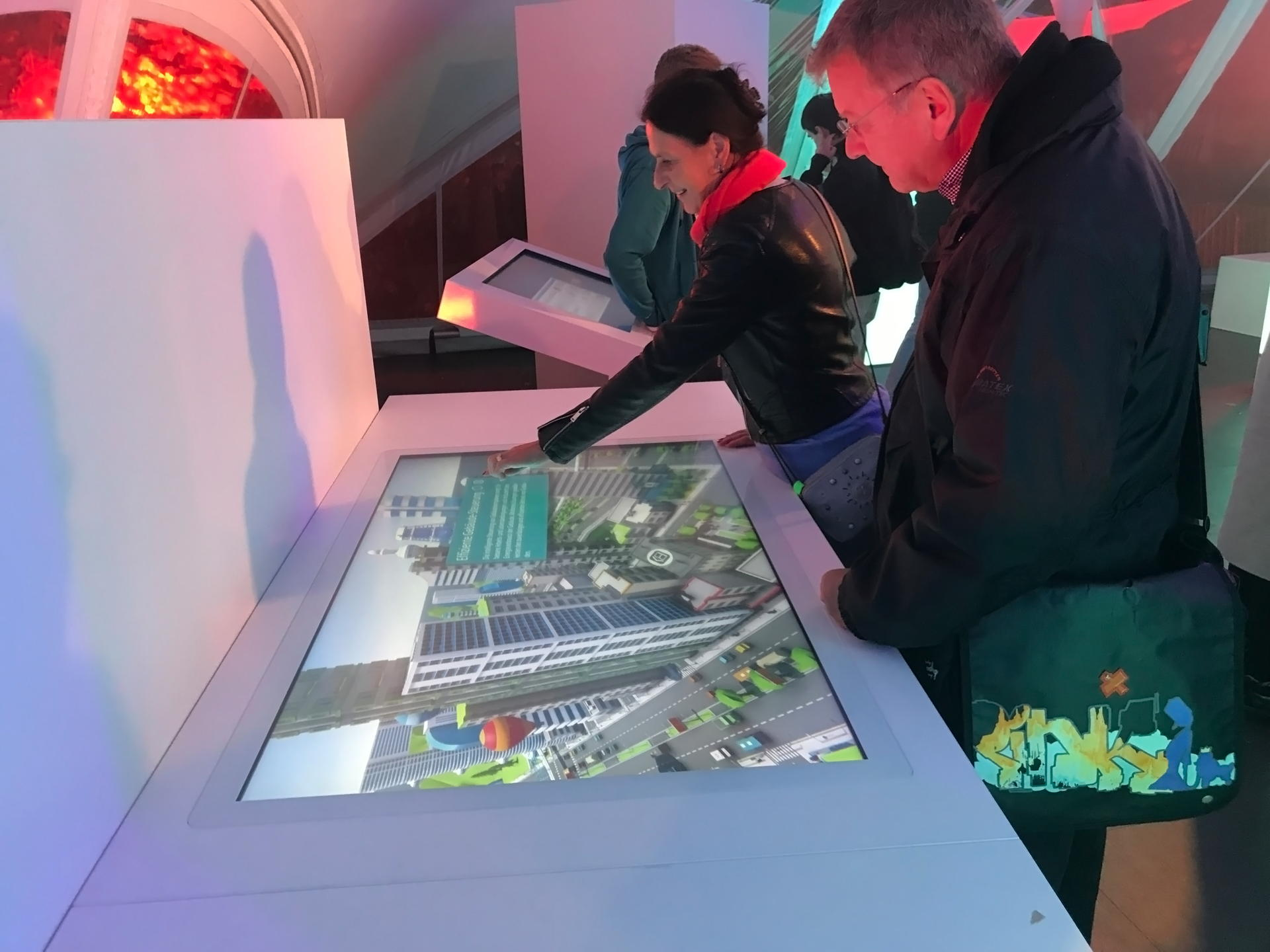 Stadt_der_Zukunft_pong_li_3