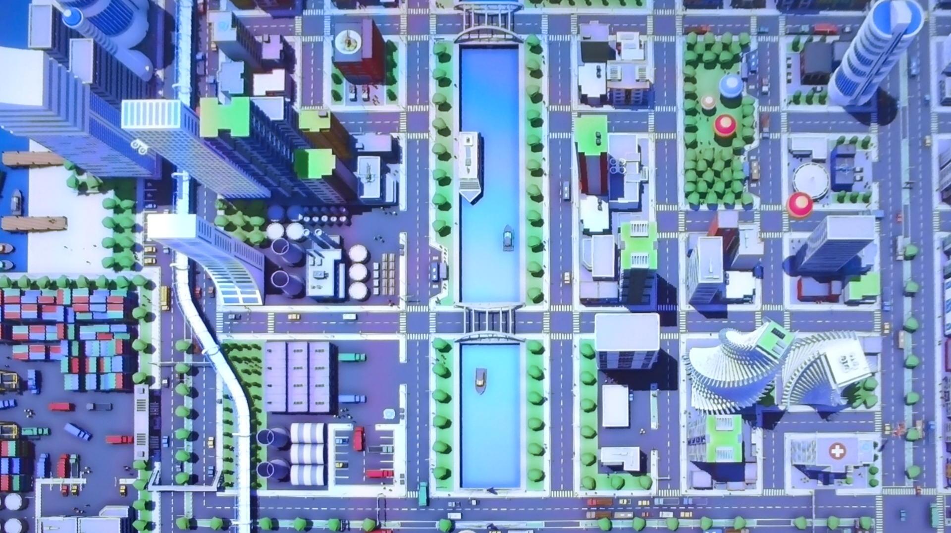 Stadt_der_Zukunft_pong_li_4