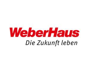 Weberhaus_logo_pong_li