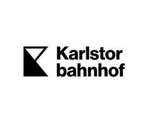 karlstor_bahnhof_logo_pong_li