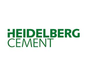 heidelberg-cement_pong_li