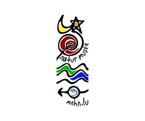 musee_national_dhistoire_naturelle_logo_pong_li
