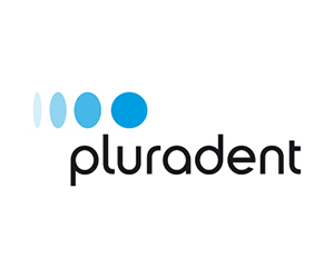 pluradent_logo_pong_li
