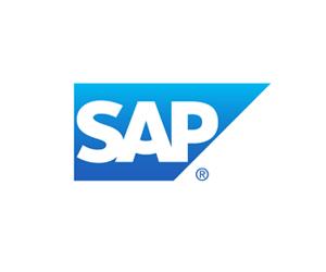 sap_logo_pong_li