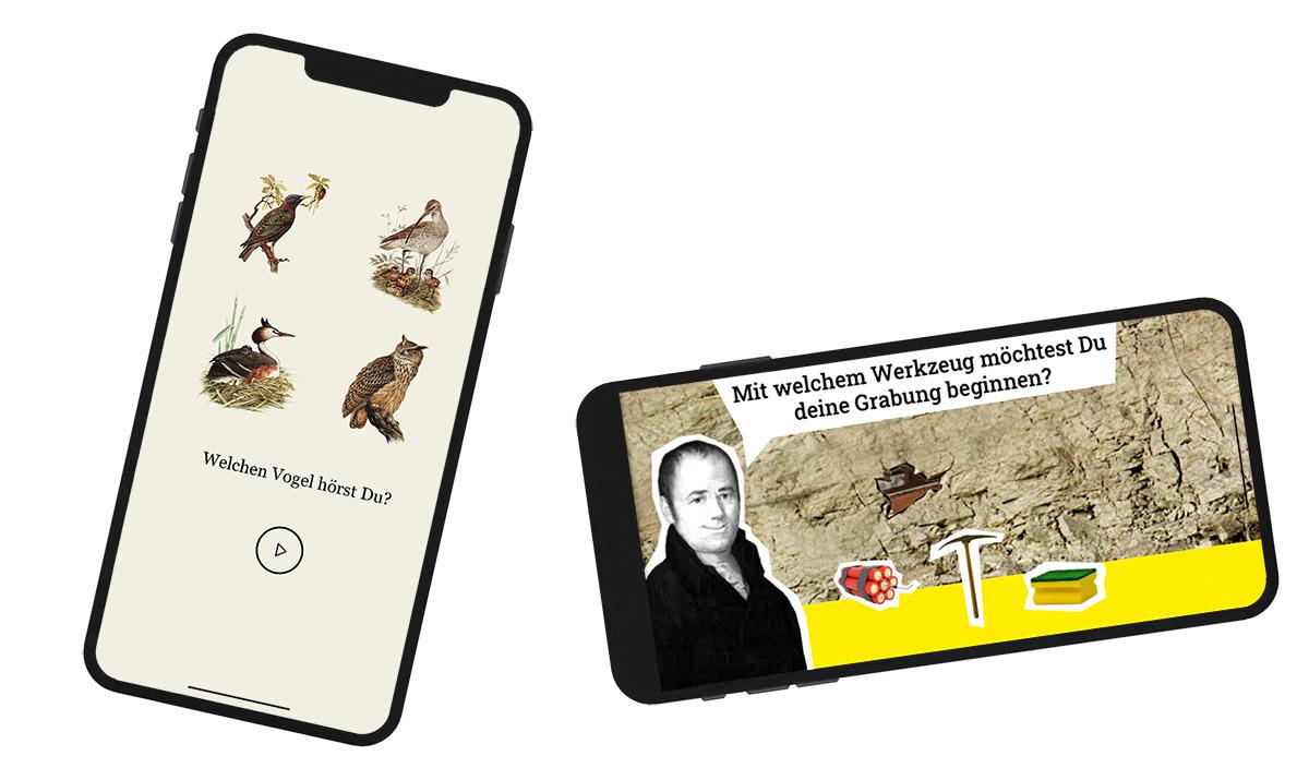 Naturkundemuseum_Karlsruhe_App_pong_li_2