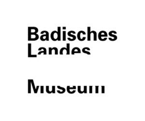 badisches-landesmuseum_logo_pong_li