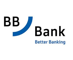 bbbank_logo_pong_li