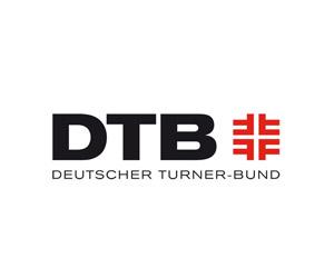 deutscherturnerbund_logo_pong_li