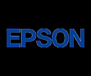 epson_logo_pong_li