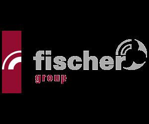 fischer-group_logo_pong_li