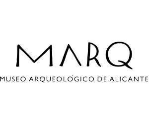 marq_logo_pong_li