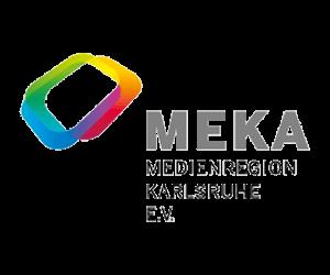 meka_logo_pong_li