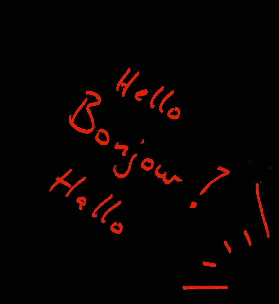 pong_li_hello