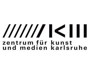 zkm_logo_pong_li