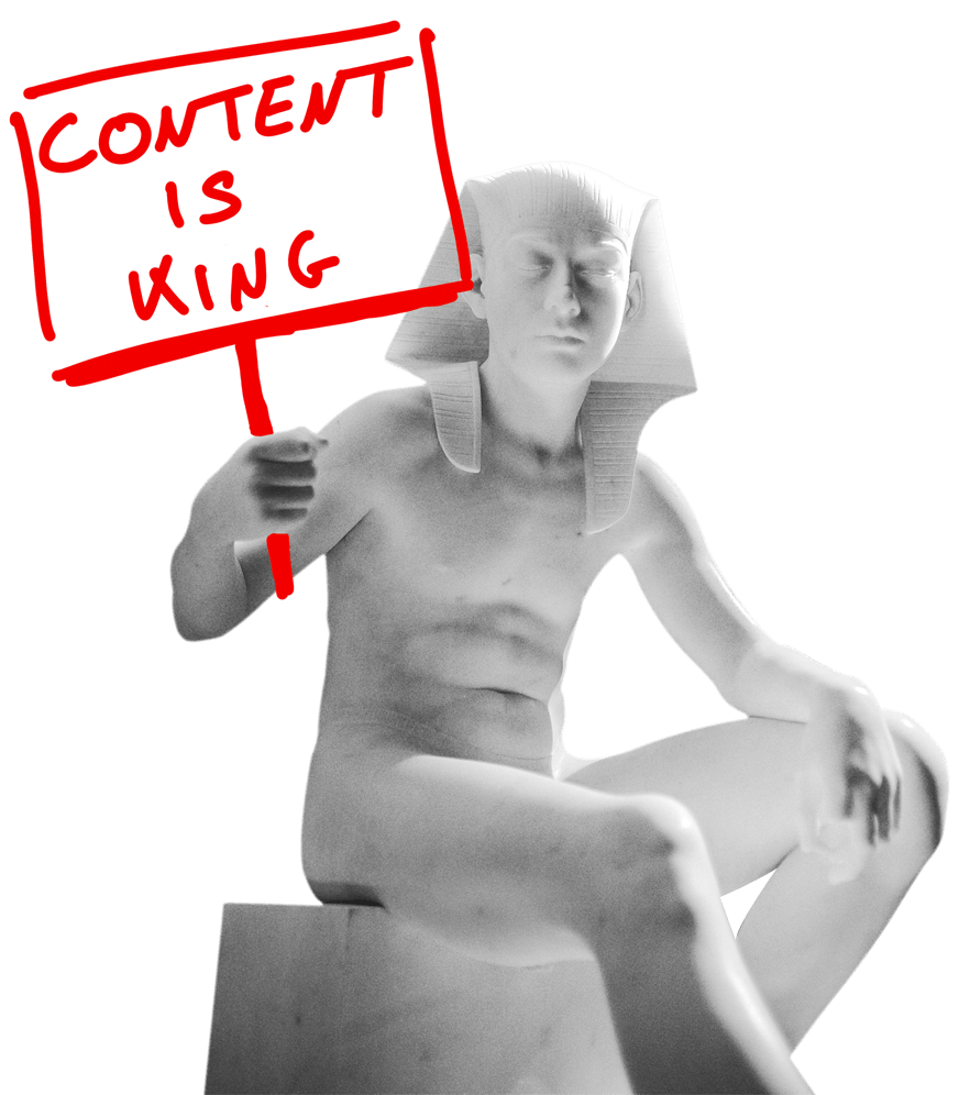 content-is-king_pong-li